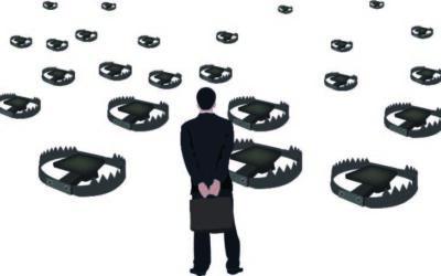 Post Covid-19 Employment Pitfalls